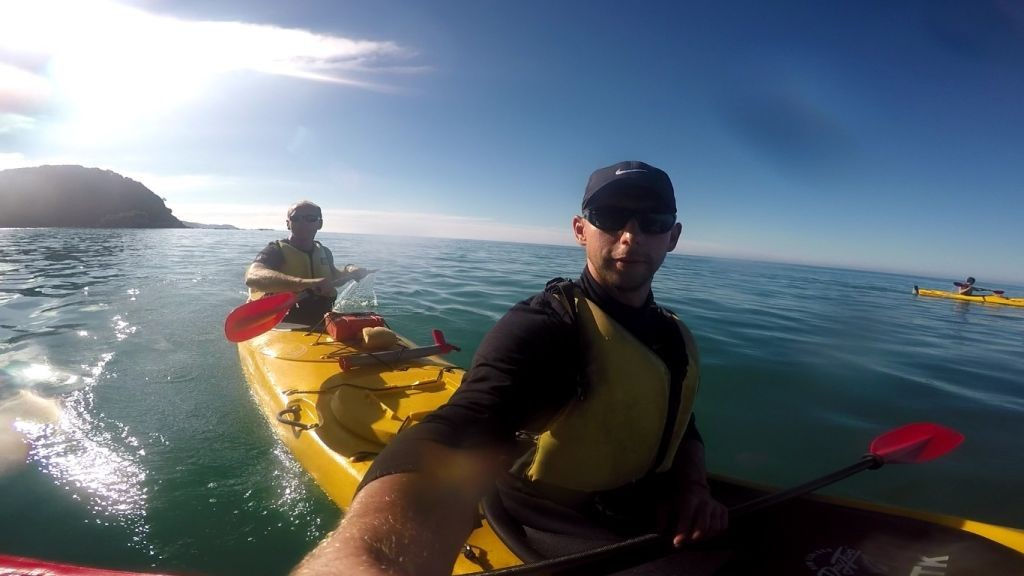 kayaks 6