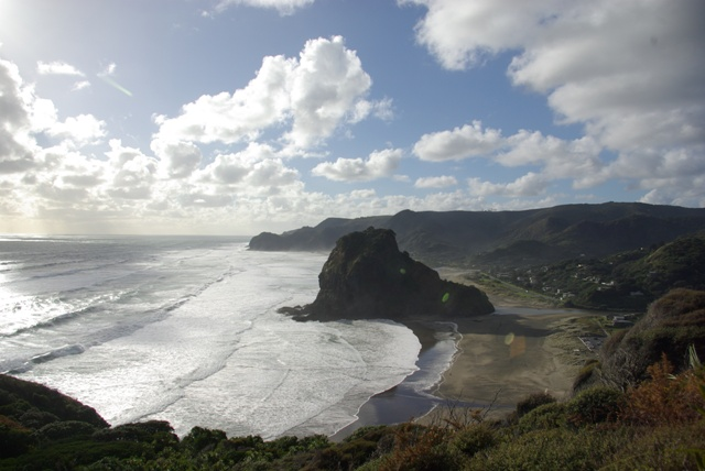 piha-from-south1